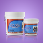 Latex Acrilica GAMA 2
